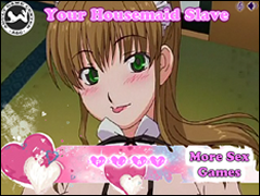Hentai Games for your PC